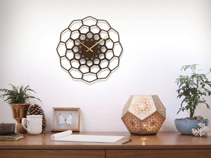 Honey Portal by Cozo