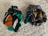 Touch Of Color Infinity Scarf
