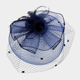 Jockeying For Position Derby Hat - 7 Colors