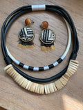 Urban Ethnic Necklace
