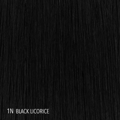 1N-BLACK-LICORICE