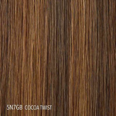 5N7GB-COCOA-TWIST