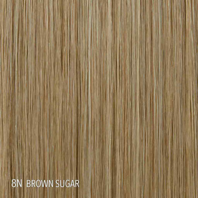 8N-BROWN-SUGAR