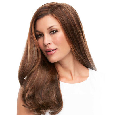 extensiones-cabello-natural-lateral
