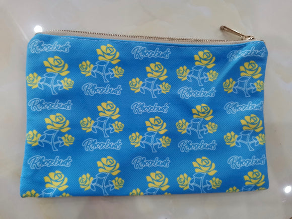 Rhosebud Cosmetic Bag