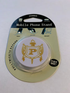 Philo Mobile Phone Stand