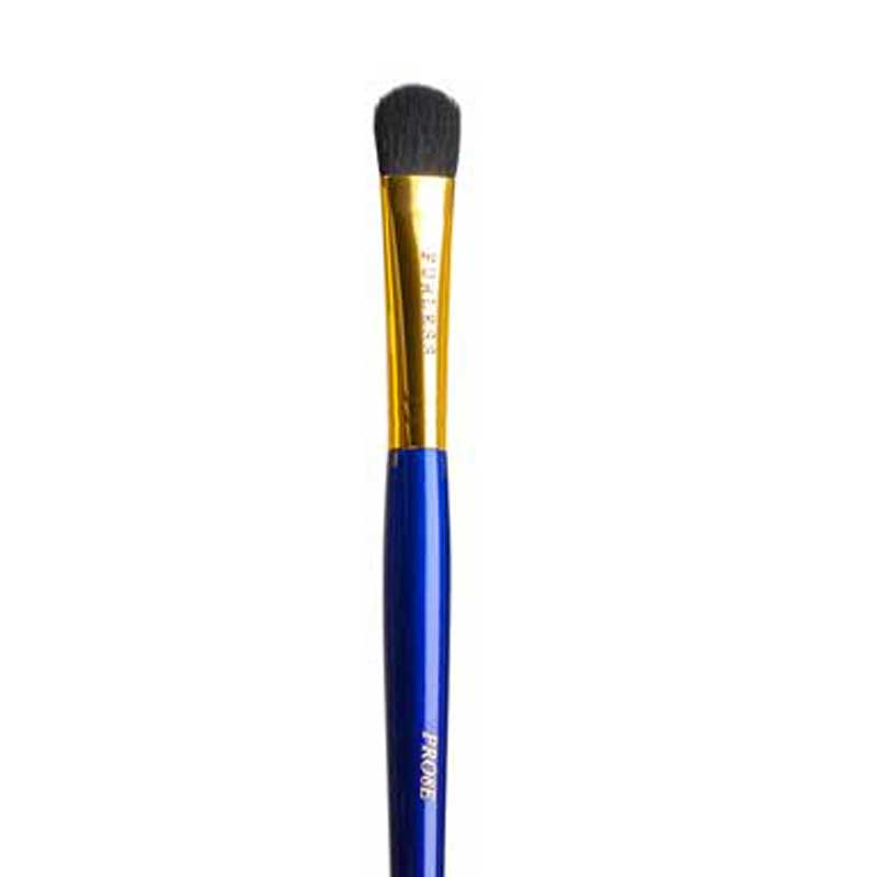 MUST HAVE PRO EYESHADOW BRUSH