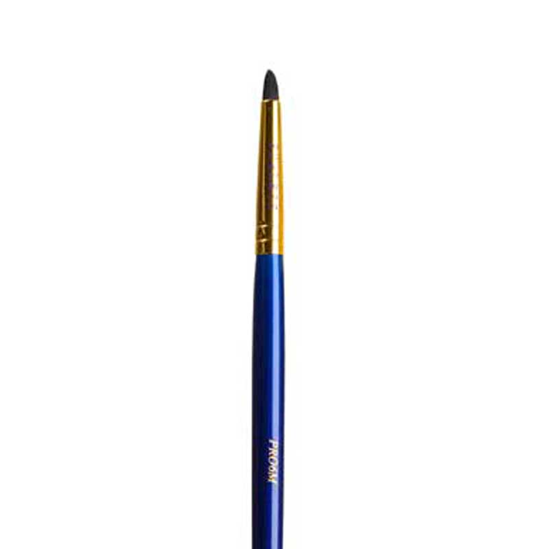 MUST HAVE PRO PENCIL BRUSH