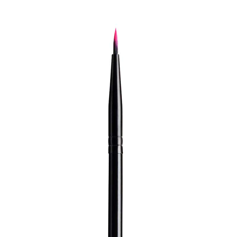 PERFECTLY PINK PRECISION LINER BRUSH