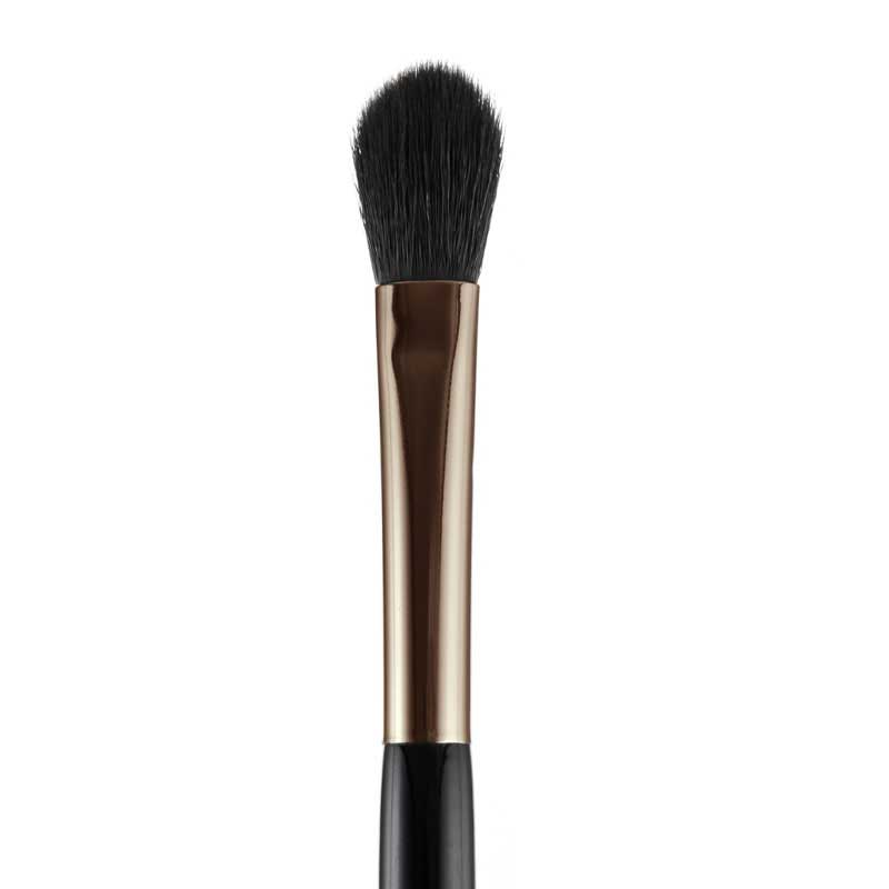 BRONZE BLENDING BRUSH