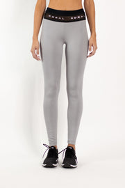 Rue High Rise Legging