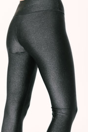 Felix Legging Black Twilight