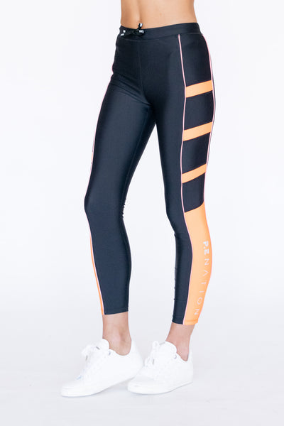 Combination Legging