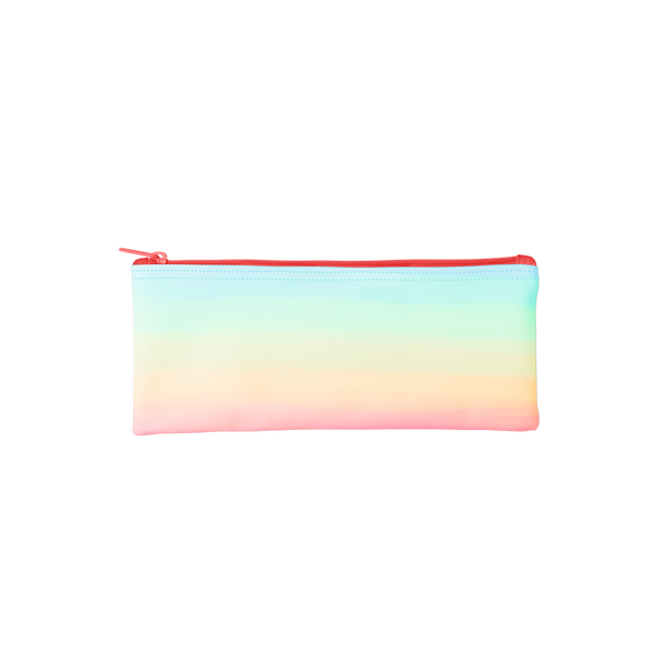 Ice Cream Social Pixie Pouch