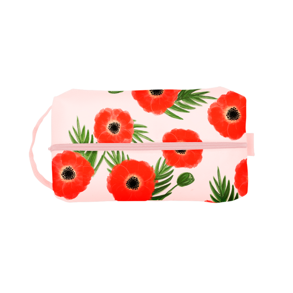 Doppelganger - Large Toiletries Bag