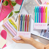 Jotter Sets 6 pack
