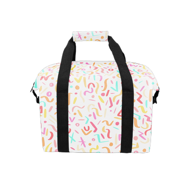 Cooler Bag - Party Animal