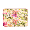 Tropical Mess Laptop Sleeve is a cute laptop case in abstract tropical florals pattern and the 15 inch size.