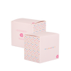 Pink Gift Box for Funny Coffee Mugs