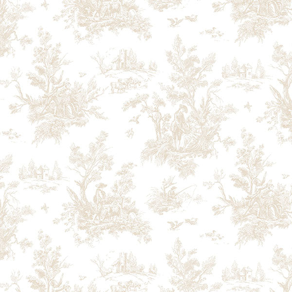 Norwall Wallpaper AB27655