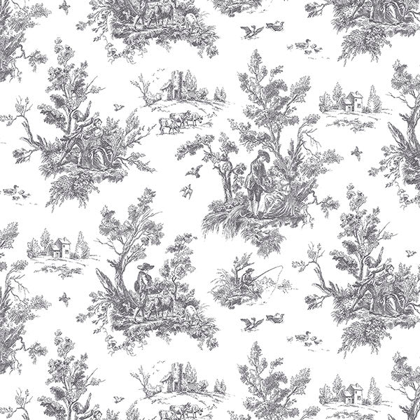 Norwall Wallpaper AB42413