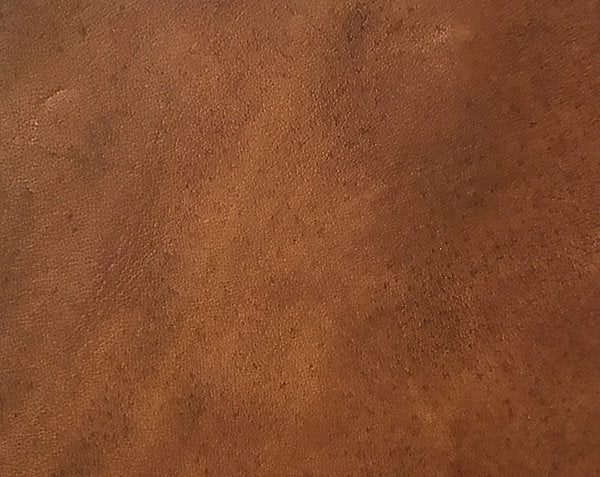 Scalamandre Fabric ER1260-999 Cuir Annees 20 - Plain Leather Natural