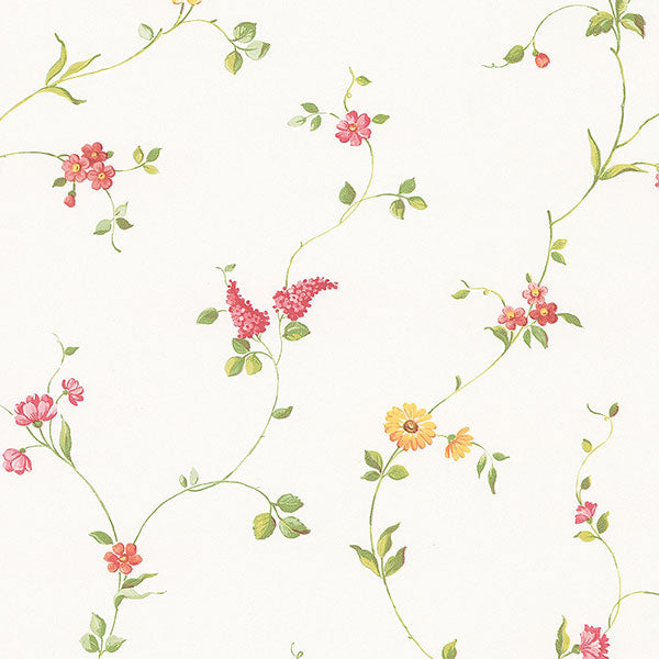 Norwall Wallpaper FK26958
