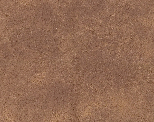Scalamandre Fabric H00533-006 Western Ombre