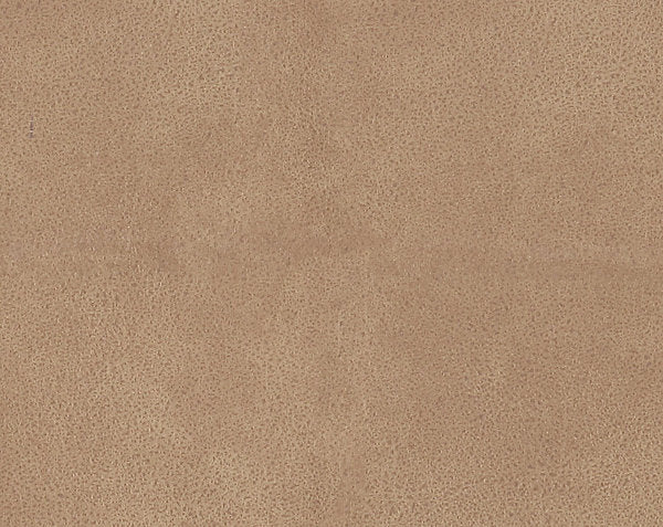 Scalamandre Fabric H00533-007 Western Taupe