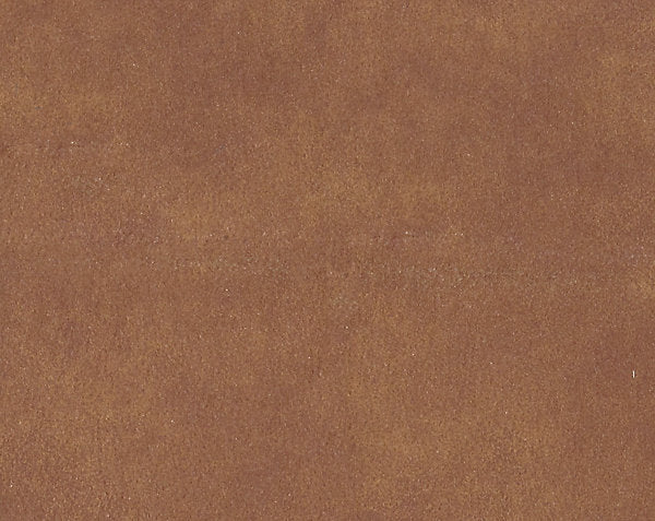 Scalamandre Fabric H00533-008 Western Ours