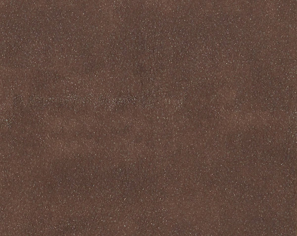 Scalamandre Fabric H00533-010 Western Sienne