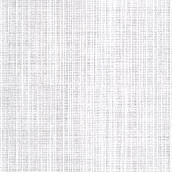 Norwall Wallpaper HB25880