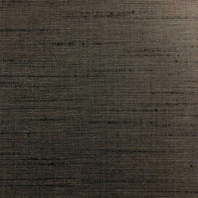 Innovations Wallpaper J311 Mandalay Peppercorn