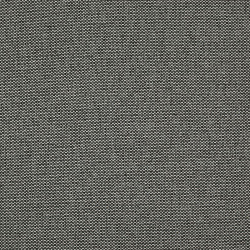 Maxwell Fabric LO8206 Light Year Graphite