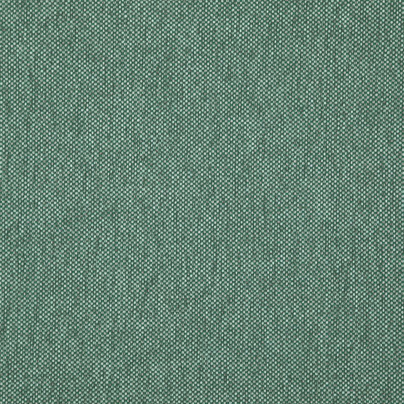Maxwell Fabric LO8225 Light Year Spruce