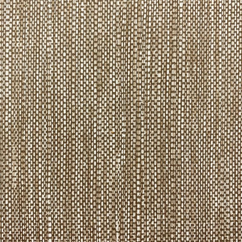 Innovations Wallpaper MKS-015 Marrakesh Cinnamon