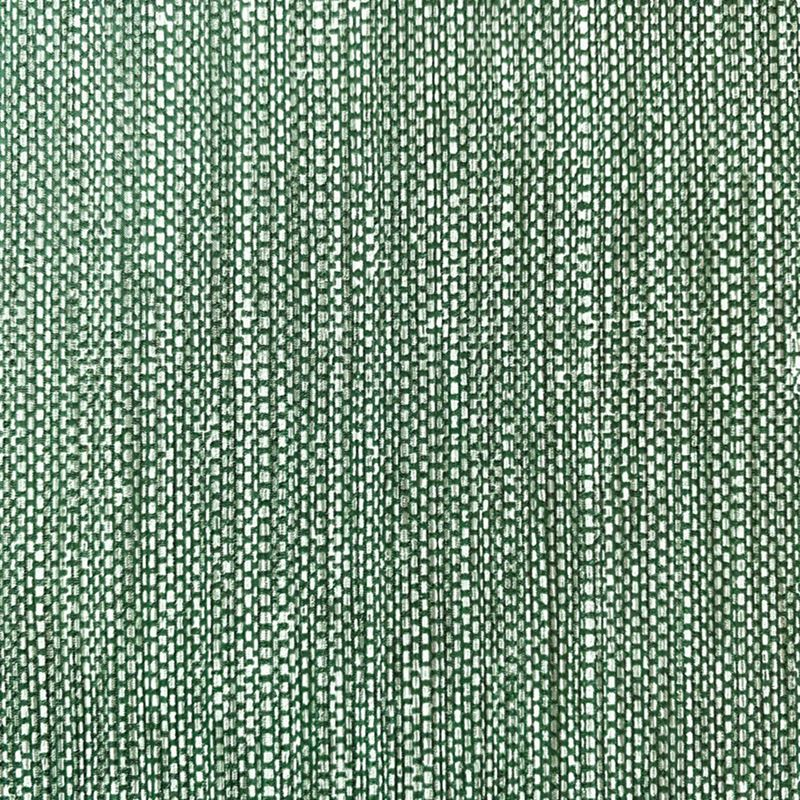 Innovations Wallpaper MKS-017 Marrakesh Mint