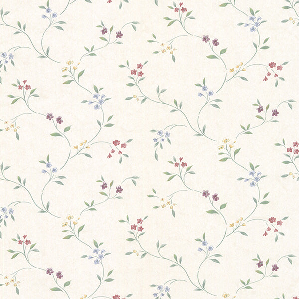 Norwall Wallpaper PR33802
