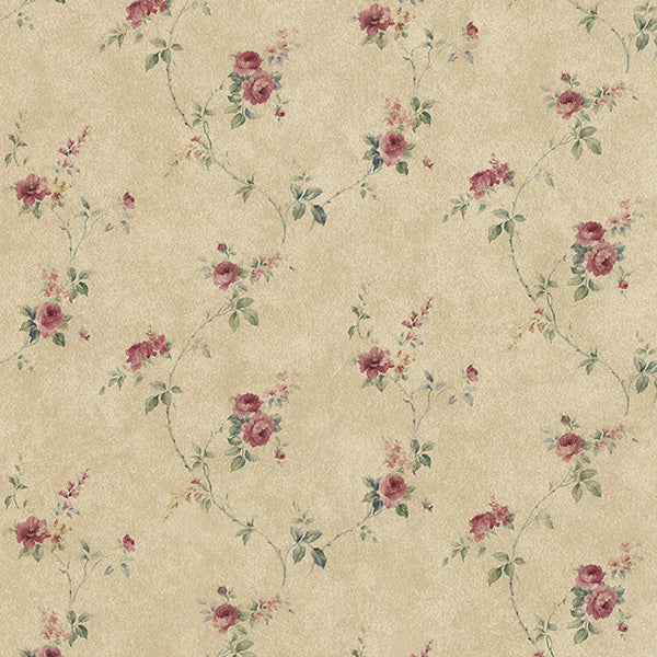Norwall Wallpaper PR33806