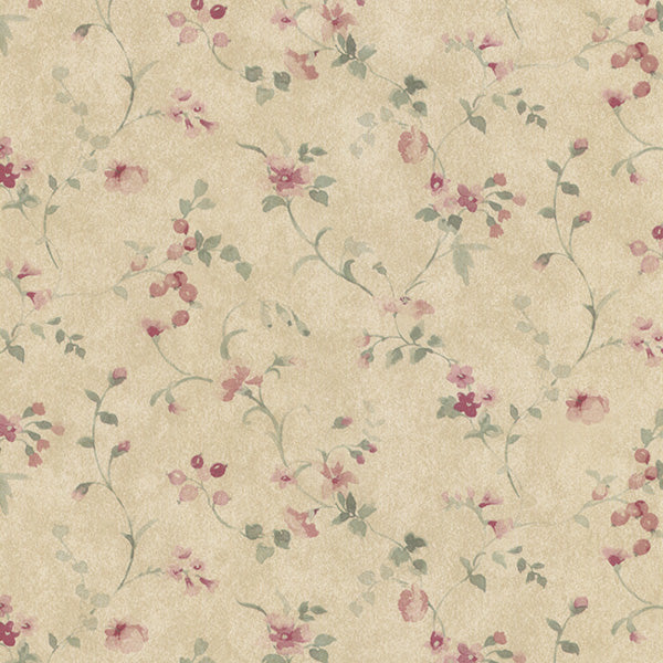 Norwall Wallpaper PR33822