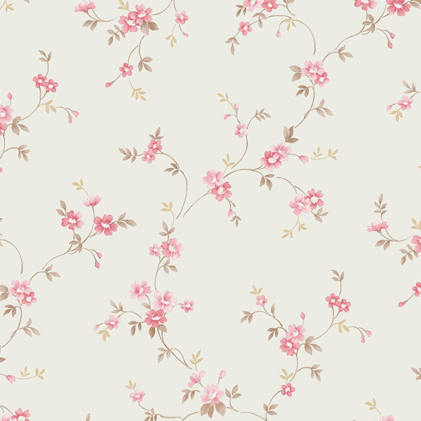Norwall Wallpaper PR33834