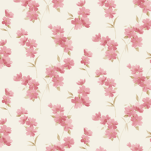 Norwall Wallpaper PR33851