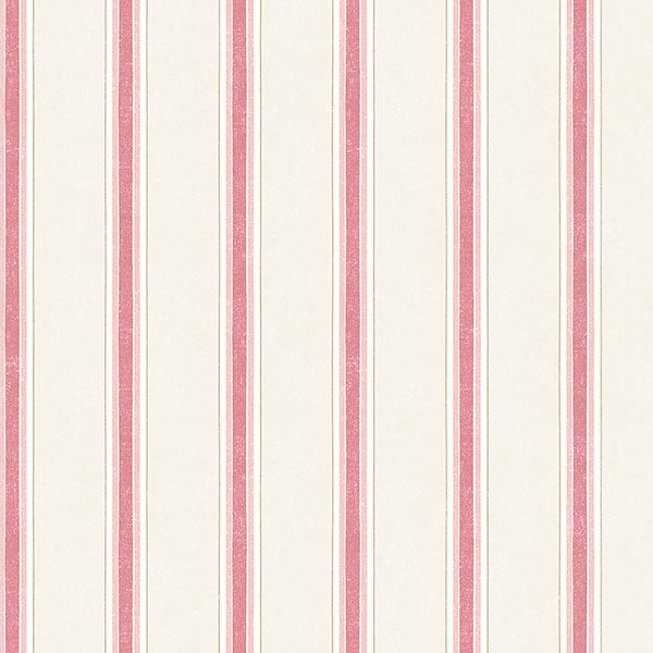 Norwall Wallpaper PR33854