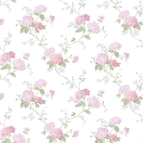 Norwall Wallpaper PR33861