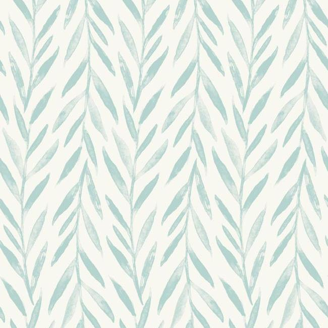 York Wallpaper PSW1019RL Willow