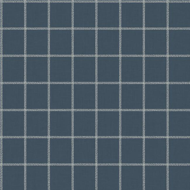 York Wallpaper PSW1024RL Sunday Best