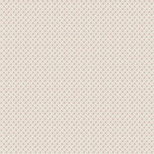 York Wallpaper SP1534 Wicker Weave