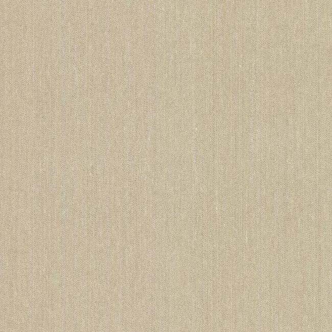 York Wallpaper VG4431 Vertical Silk