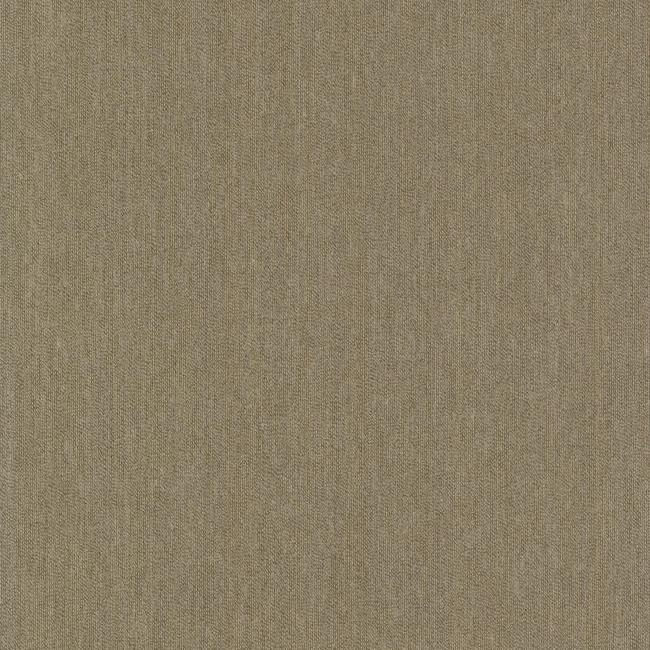 York Wallpaper VG4432 Vertical Silk