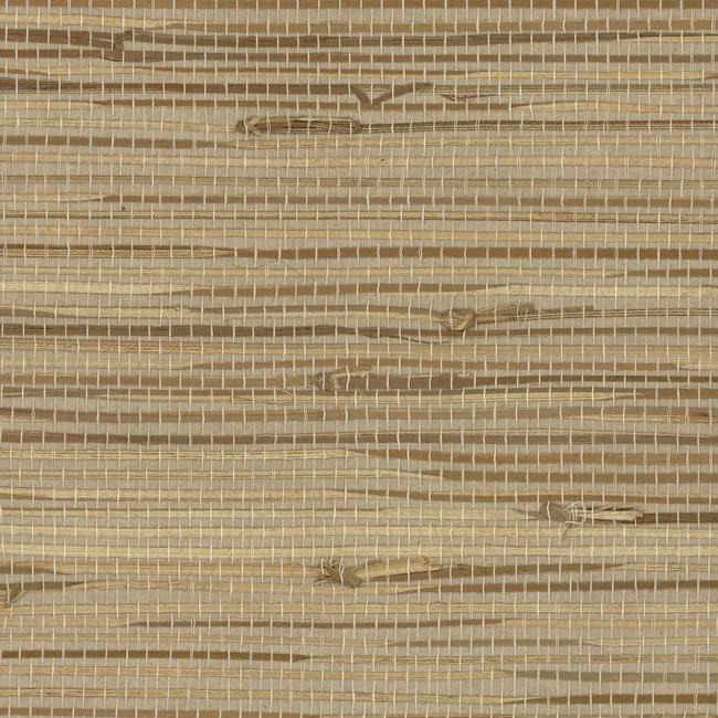 York Wallpaper VG4440 Wide Knotted Grass